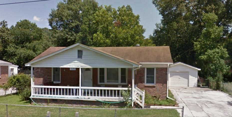 328  Clarine Drive Goose Creek, SC 29445