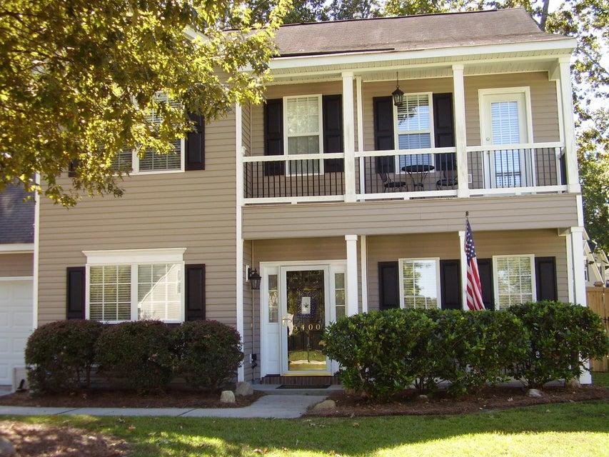 5400  Rock Creek Ct. North Charleston, SC 29420