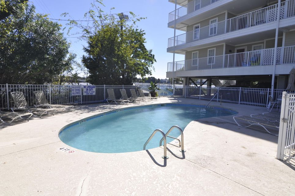 folly beach singles Search for homes in folly beach check out all available real estate listings, rentals, new homes and commercial properties at.