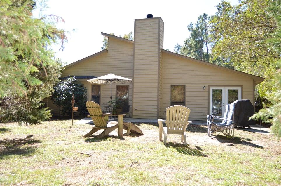 225  Jasmine Drive Summerville, SC 29483