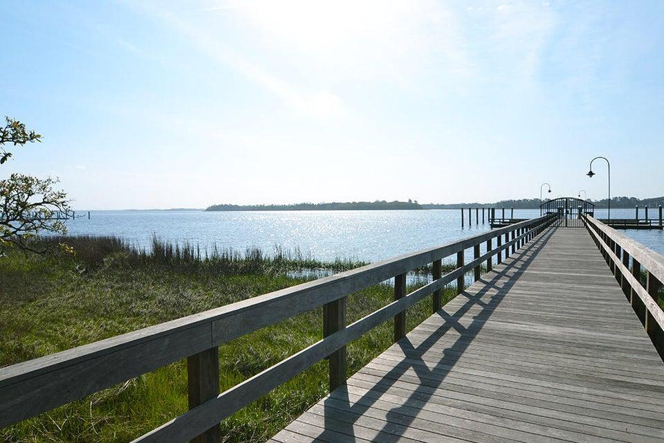 Daniel Island Homes For Sale - 108 Fairbanks Oak, Charleston, SC - 3