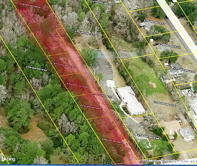 Johns Island Real Estate None 3320 Maybank Highway Mls 15026953