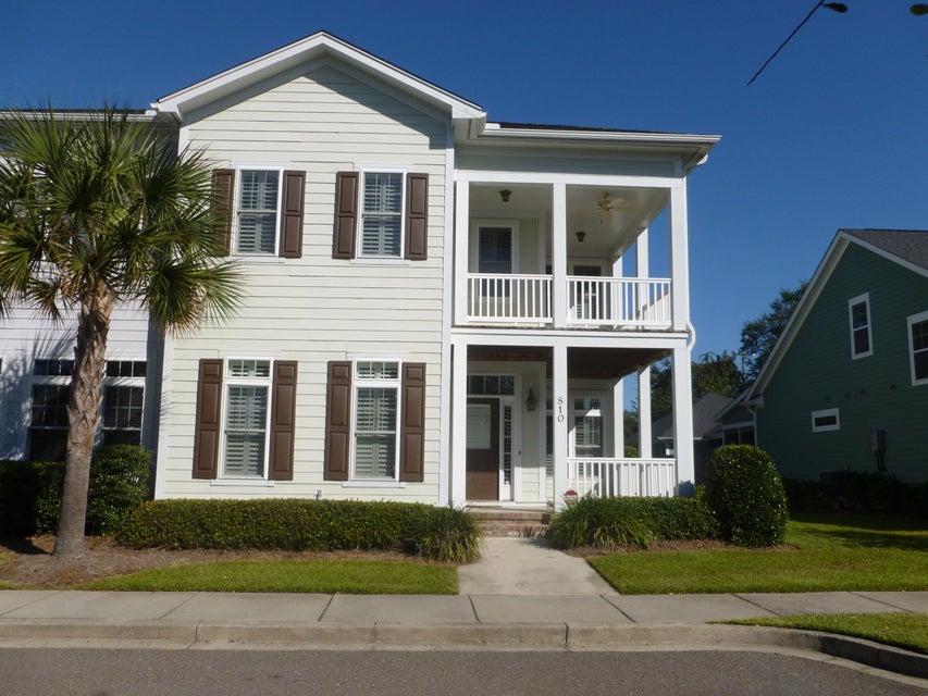 810  Sage Bird View Charleston, SC 29412