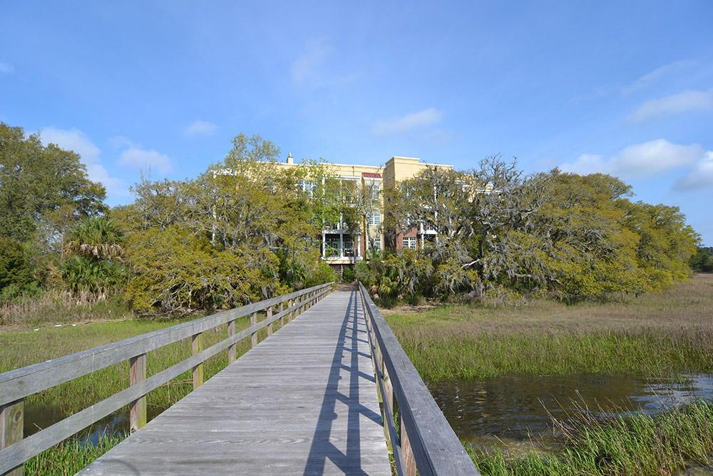 Daniel Island Homes For Sale - 108 Fairbanks Oak, Charleston, SC - 2