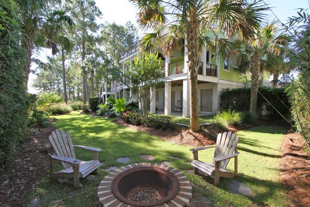 2625  Kiln Creek Circle Mount Pleasant, SC 29466