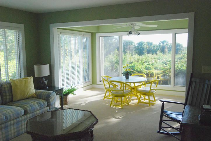 Seabrook Island Homes For Sale - 2254 ROLLING DUNE, Seabrook Island, SC - 4
