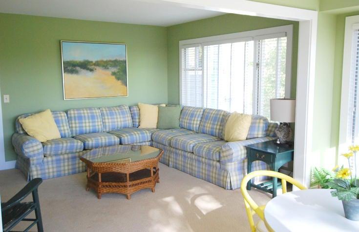 Seabrook Island Homes For Sale - 2254 ROLLING DUNE, Seabrook Island, SC - 5