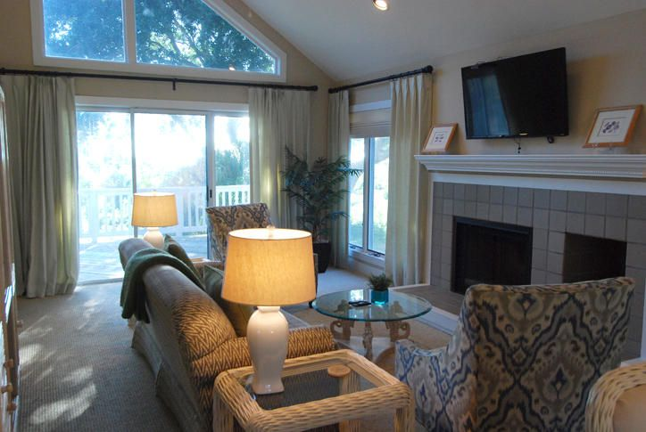 Seabrook Island Homes For Sale - 2254 ROLLING DUNE, Seabrook Island, SC - 6