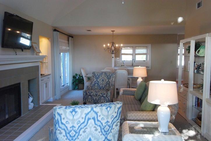 Seabrook Island Homes For Sale - 2254 ROLLING DUNE, Seabrook Island, SC - 7