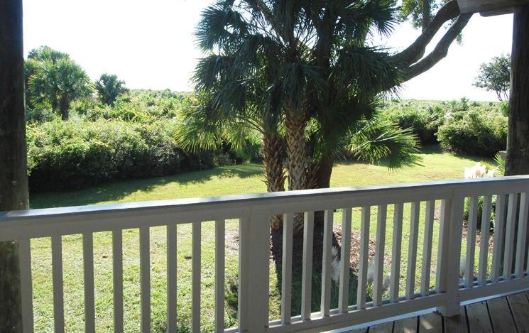 Seabrook Island Homes For Sale - 2254 ROLLING DUNE, Seabrook Island, SC - 8