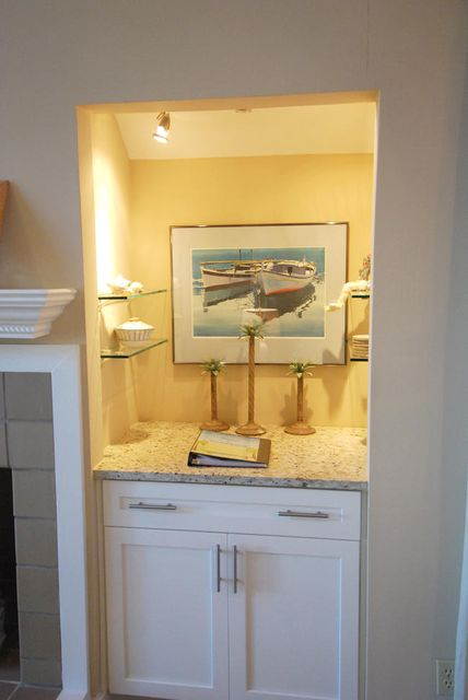 Seabrook Island Homes For Sale - 2254 ROLLING DUNE, Seabrook Island, SC - 10