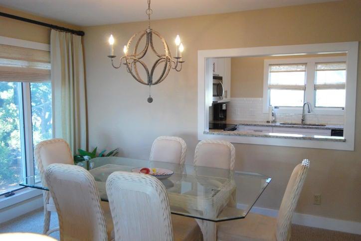 Seabrook Island Homes For Sale - 2254 ROLLING DUNE, Seabrook Island, SC - 11