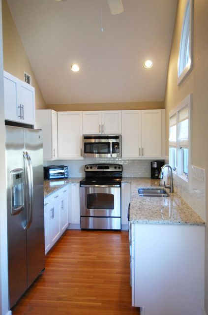 Seabrook Island Homes For Sale - 2254 ROLLING DUNE, Seabrook Island, SC - 12