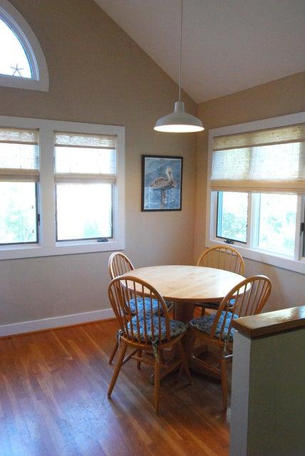 Seabrook Island Homes For Sale - 2254 ROLLING DUNE, Seabrook Island, SC - 13