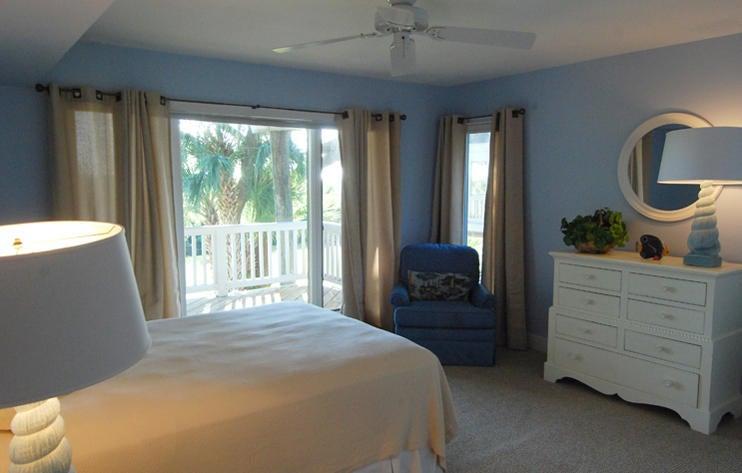 Seabrook Island Homes For Sale - 2254 ROLLING DUNE, Seabrook Island, SC - 18