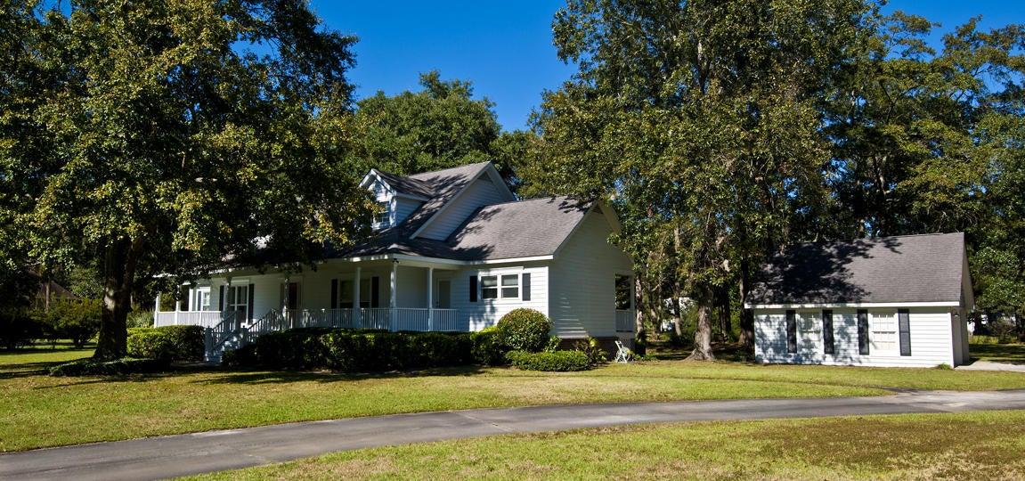 1866  Omni Boulevard Mount Pleasant, SC 29466