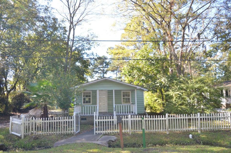 116  Parsons Road Summerville, SC 29483