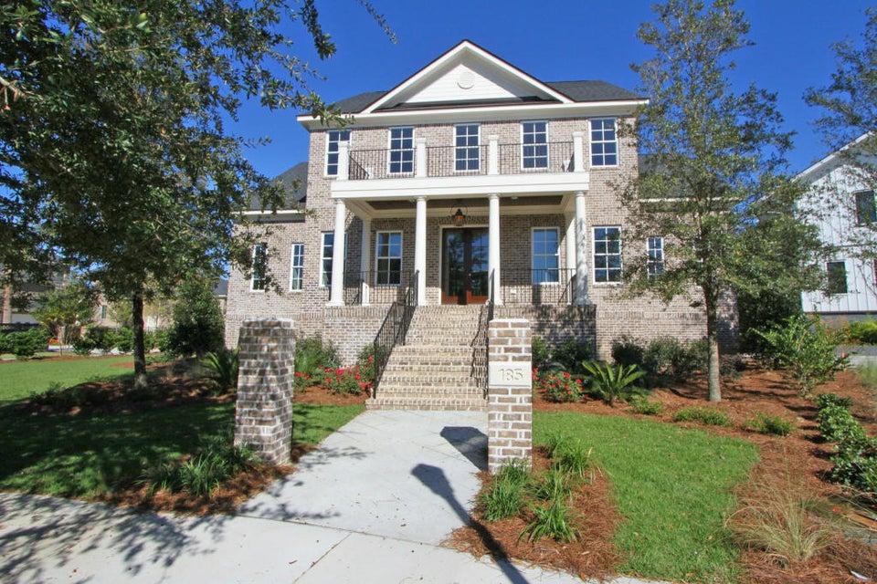 185  River Green Place Charleston, SC 29492