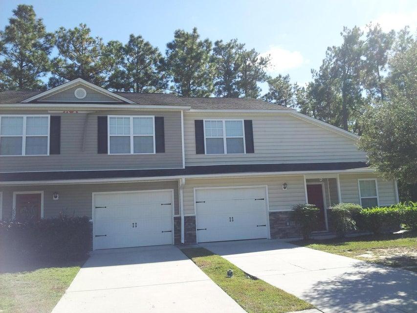 Tyner Trail Homes For Sale - 201 Tyner, Summerville, SC - 0