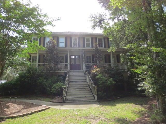 1764  Greenspoint Court Mount Pleasant, SC 29466