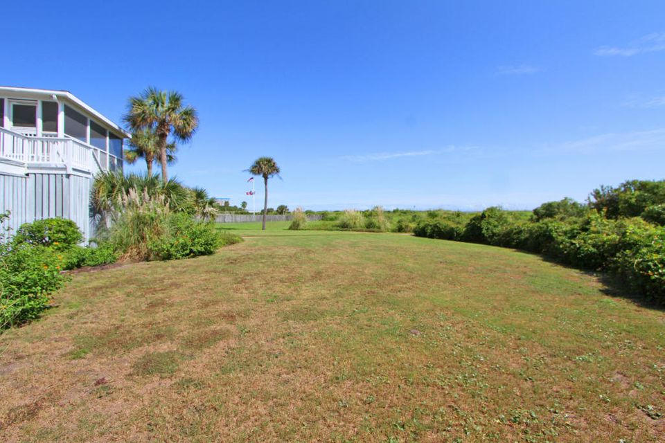 Isle of Palms Homes For Sale - 1 47th (1/13th), Isle of Palms, SC - 14