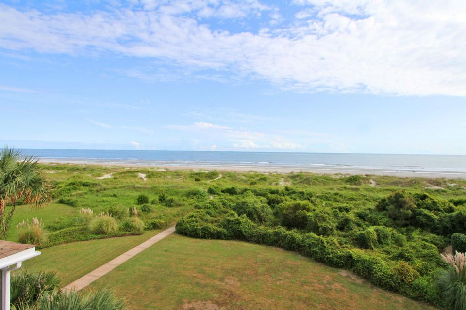 Isle of Palms Homes For Sale - 1 47th (1/13th), Isle of Palms, SC - 3