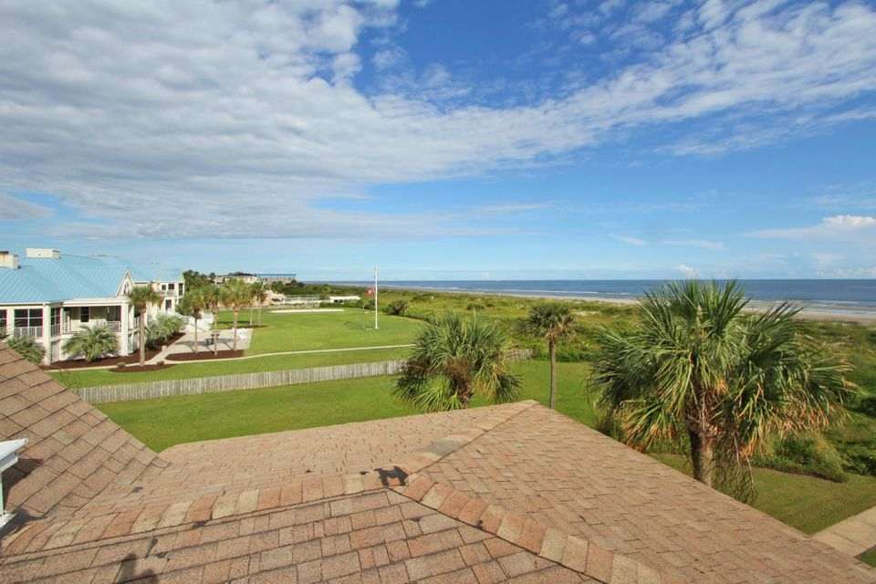 Isle of Palms Homes For Sale - 1 47th (1/13th), Isle of Palms, SC - 26