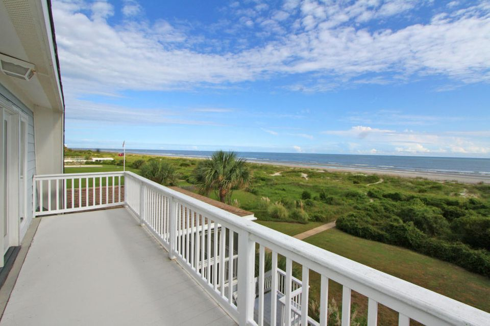 Isle of Palms Homes For Sale - 1 47th (1/13th), Isle of Palms, SC - 22