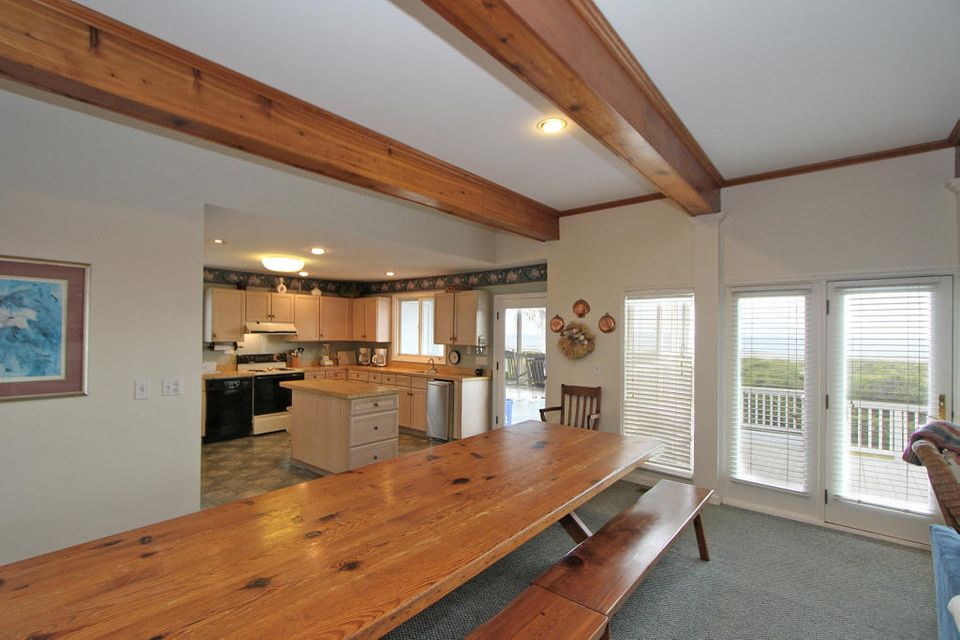 Isle of Palms Homes For Sale - 1 47th (1/13th), Isle of Palms, SC - 10