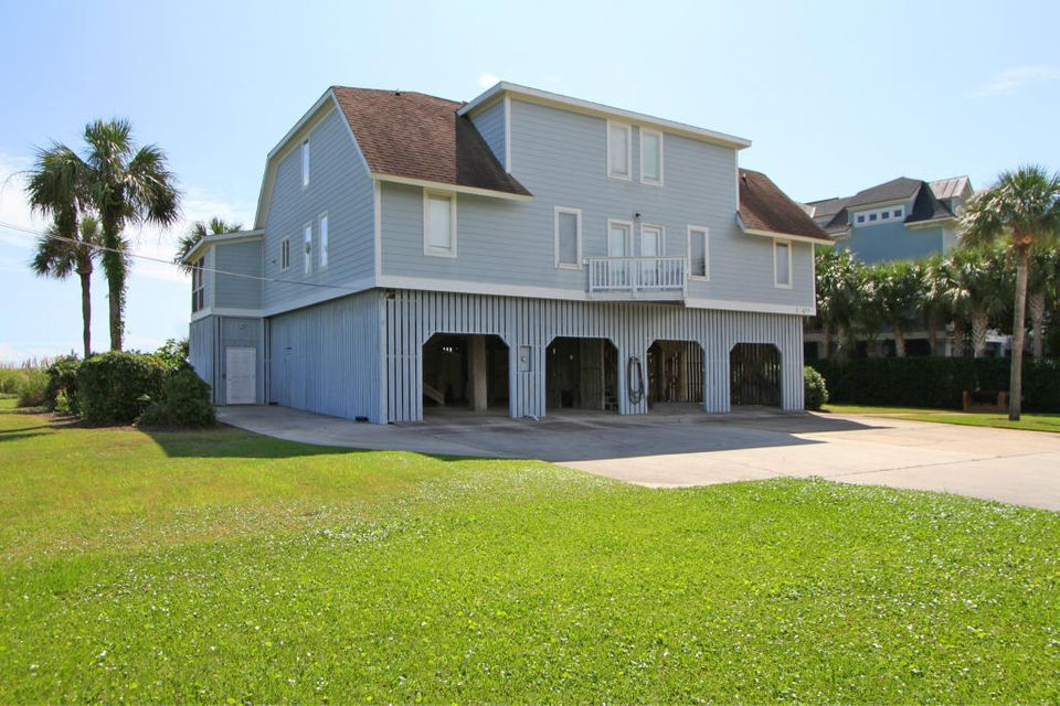 Isle of Palms Homes For Sale - 1 47th (1/13th), Isle of Palms, SC - 47