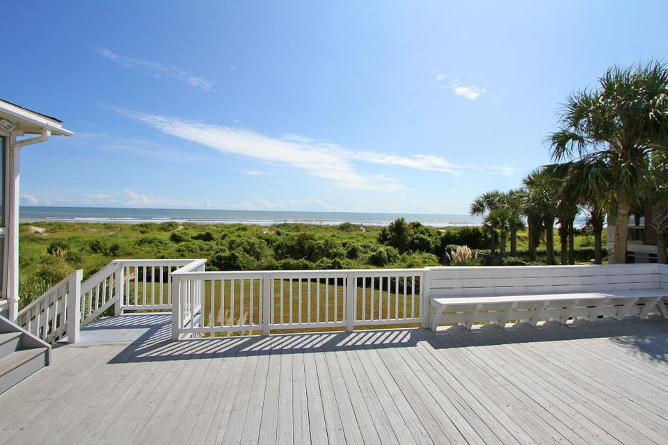 Isle of Palms Homes For Sale - 1 47th (1/13th), Isle of Palms, SC - 13