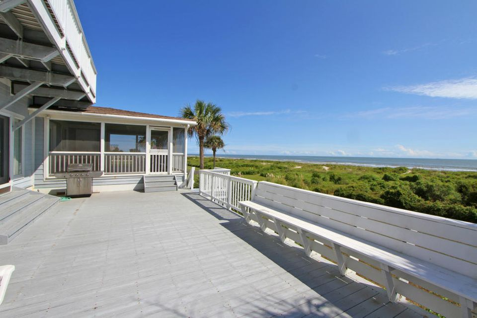 Isle of Palms Homes For Sale - 1 47th (1/13th), Isle of Palms, SC - 50