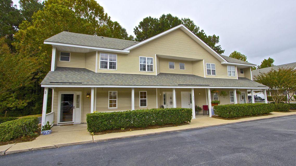 riverland place in james island real estate james island