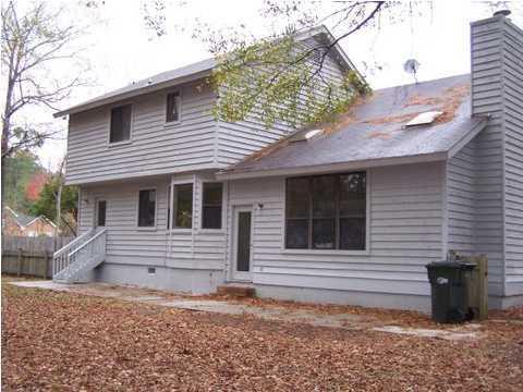 105  High Meadow Place Goose Creek, SC 29445