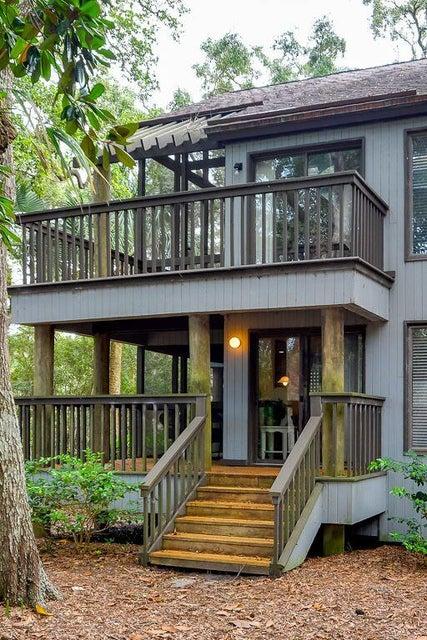 4593 park lake drive kiawah island sc 29455 for 7233 parkside villas drive