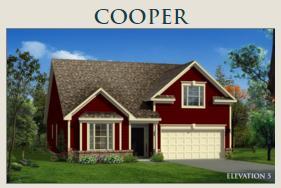 462  Gianna Lane Goose Creek, SC 29445