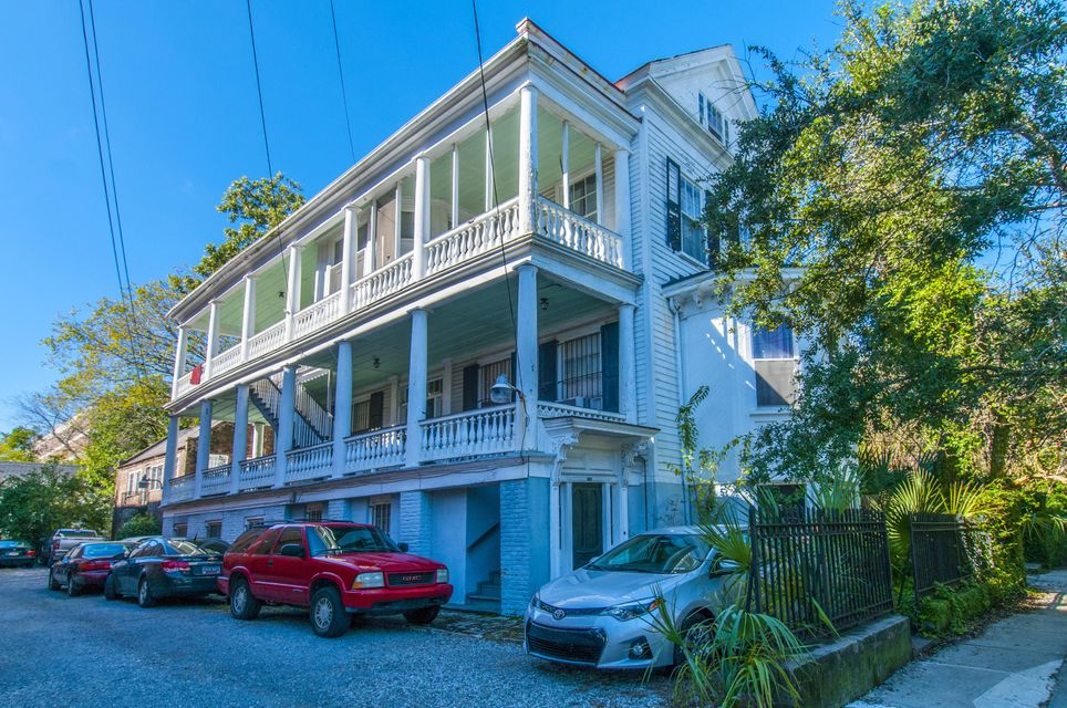 165  Rutledge Avenue Charleston, SC 29403
