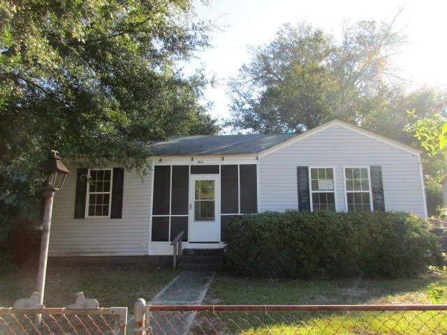 2643  Harvey Avenue North Charleston, SC 29405