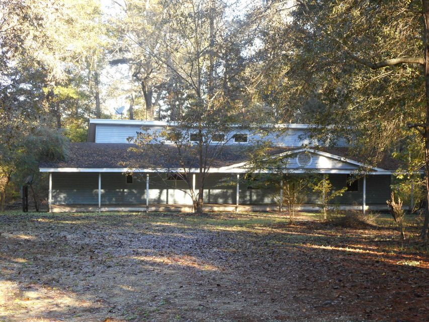 449  Joyland Lane Cottageville, SC 29435