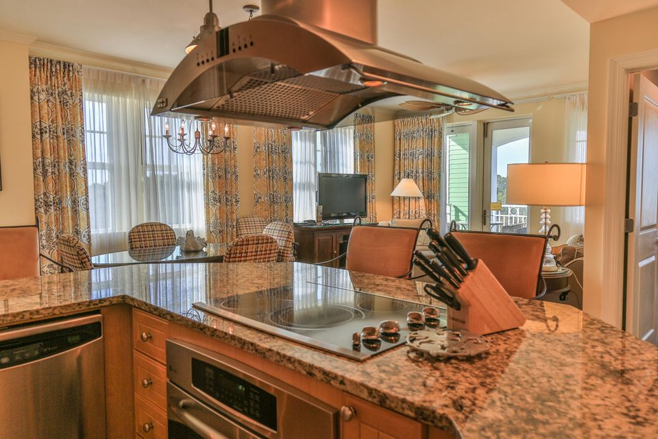 Wild Dunes Homes For Sale - 417-A Village At Wild Dunes, Isle of Palms, SC - 2