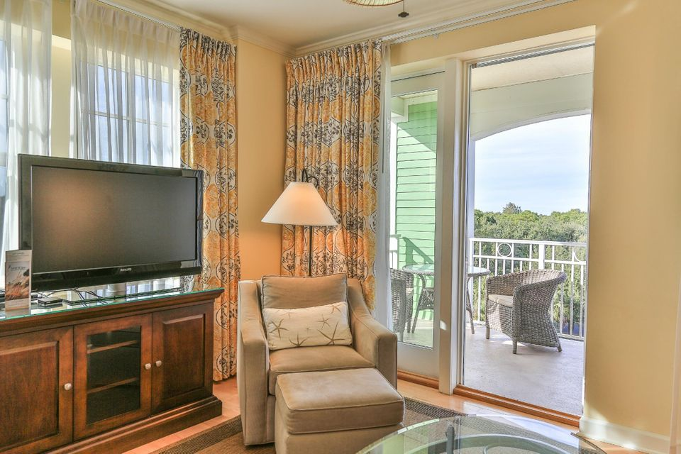 Wild Dunes Homes For Sale - 417-A Village At Wild Dunes, Isle of Palms, SC - 10