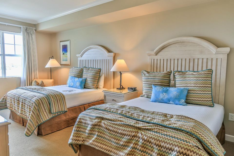 Wild Dunes Homes For Sale - 417-A Village At Wild Dunes, Isle of Palms, SC - 20