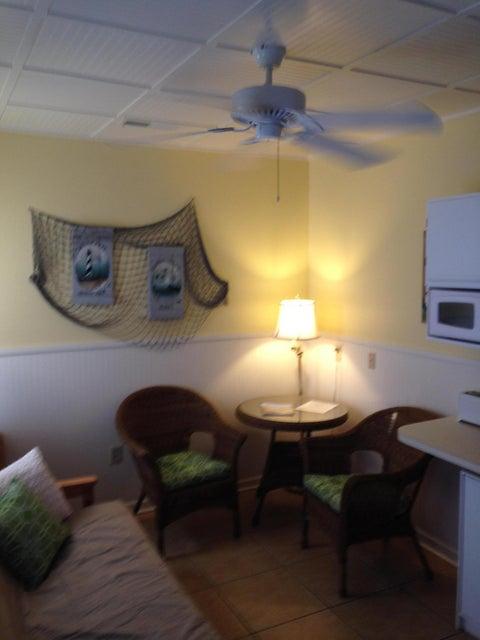 1100  Pavilion Drive Isle Of Palms, SC 29451
