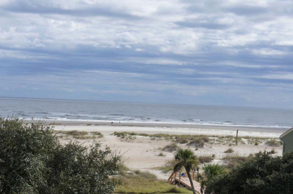 305-A  Shipwatch (3 Shares Available) Isle Of Palms, SC 29451