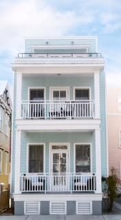 55  Cannon Street Charleston, SC 29403