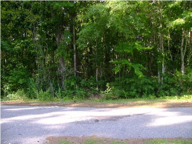 Highway 17A Jamestown, SC 29453