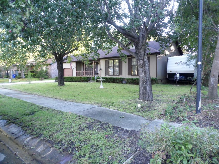 8073  Eberly Avenue North Charleston, SC 29420