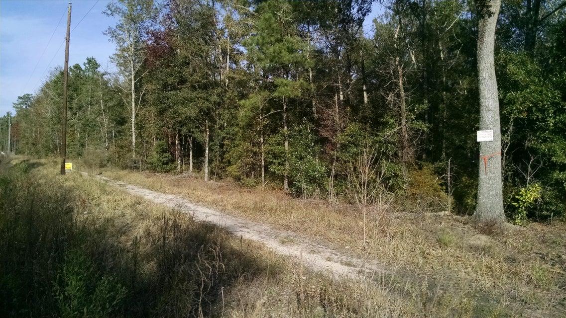 Parkers Ferry Road Adams Run, SC 29426
