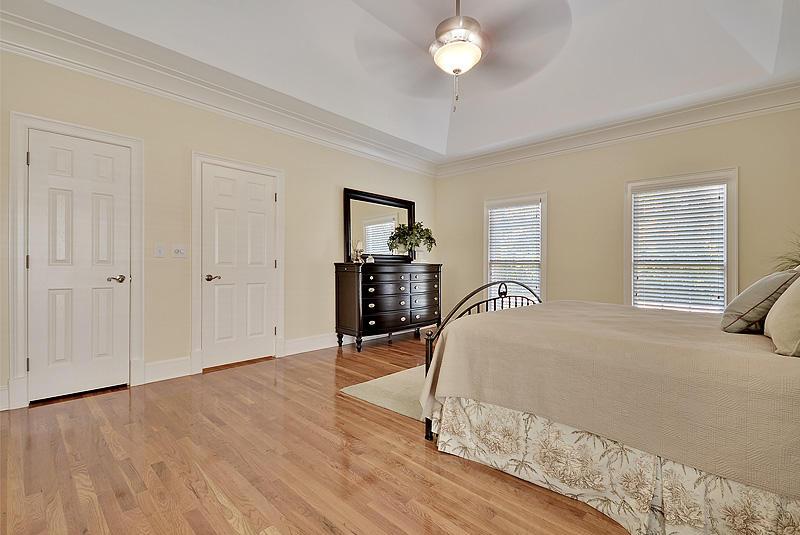 8662  W Fairway Woods Dr North Charleston, SC 29420