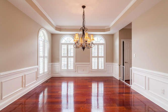 761  Whispering Marsh Charleston, SC 29412
